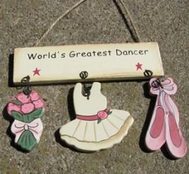 1200M  Worlds Greatest Dancer