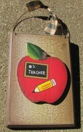 CWP15 - 3D Crackle #1 Teacher